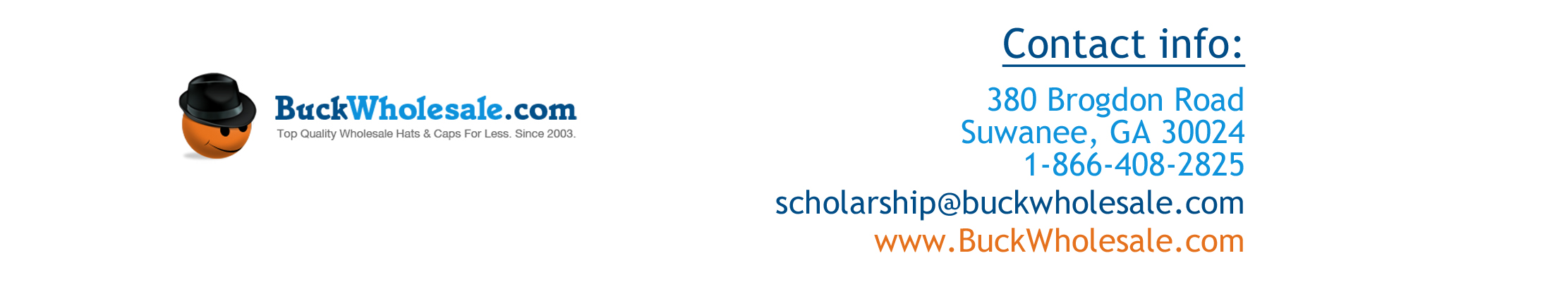 scholarship-contact-info-buckwholesale2.jpg