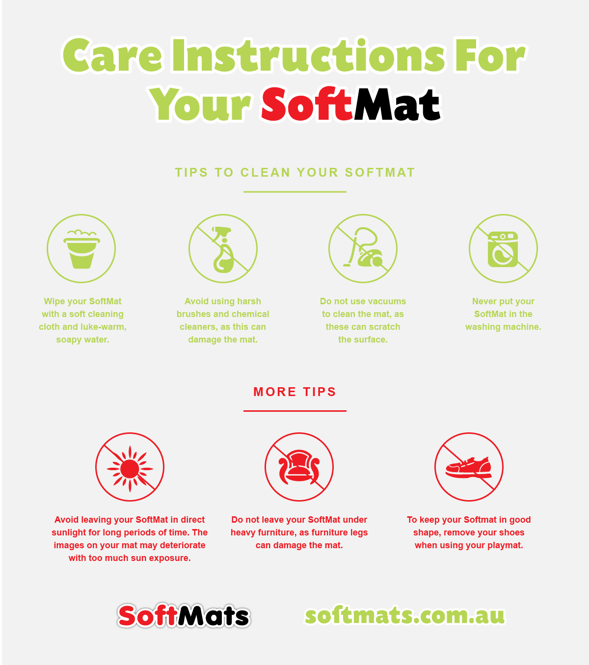 softmats-infographics-careinstructionsforyoursoftmat-01.png