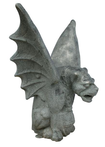 Mythical Creatures Statues Gargoyle L-36″ x W-32″ x H-39″