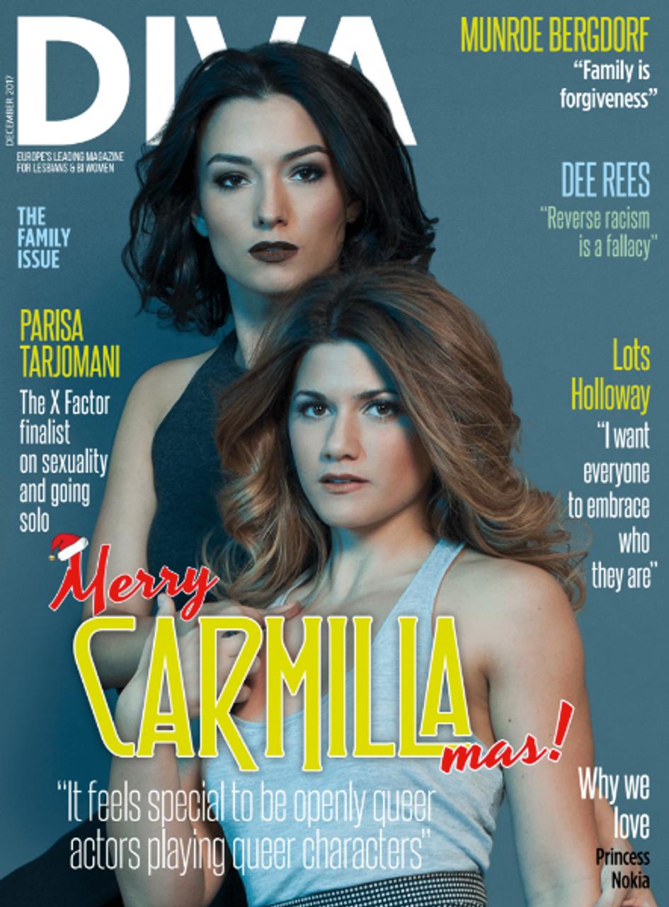 magazines queer noir lesbienne lutter