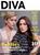 DIVA Magazine January 2019