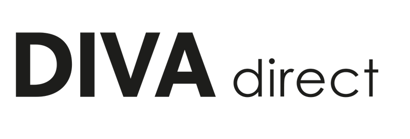 divadirect