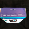 Med Spec ASO Ankle Stabilizer Top Cover