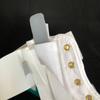 Med Spec ASO Ankle Stabilizer Close Up