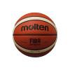 Genuine Molten GF7X Composite Leather Size 7 Indoor Competition Basketball