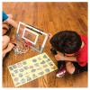NBA Slam Jam Mini Basketball ring