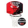 NBA Chicago Bulls Mini Backboard