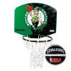 NBA Boston Celtics Mini Backboard