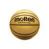 Molten Gold Trophy Basketball