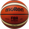 Molten GL7X Elite Indoor Competition Basketball