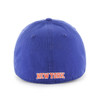 New York Knicks '47 Brand Franchise - Royal