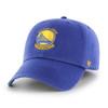 Golden State Warriors '47 Brand Franchise - Royal