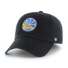 Golden State Warriors '47 Brand Franchise - Black
