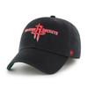 Houston Rockets '47 Brand Franchise - Black