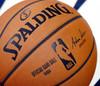 Official NBA Game Ball Spalding