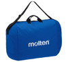 Molten 6 Ball Carry Bag