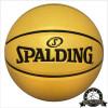 Spalding Gold Composite Sz7 front