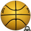Spalding Gold Composite Sz7 profile
