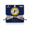 basketball republic Rastaclat Indiana Pacers front main