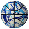 Molten 3501 Series Indoor/Outdoor Basketball Size 7  White /Blue