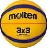 Molten 3x3 T2000 front