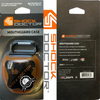 Shock Doctor Mouthguard case package