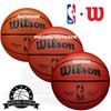 Types of NBA wilson ball