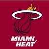 Heat Logo Square