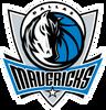 Basketball republic Mavs logo