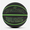 Spalding Street Phantom Basketball