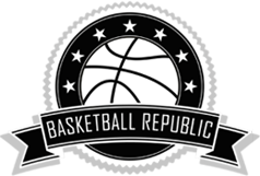 Basketball Republic