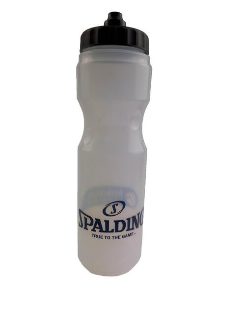 Spalding water bottle