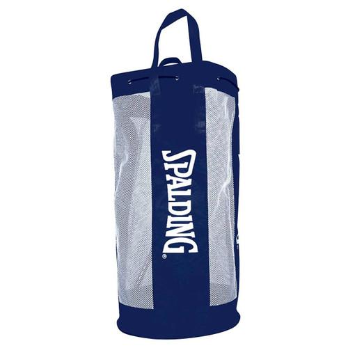 Spalding 10 Ball Carry Bag
