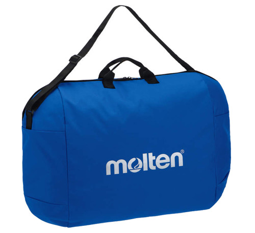 Molten 6 Ball Carry Bag