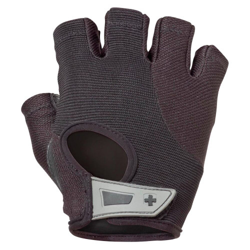 Harbinger Womens POWER Gym Gloves - Fitness Collection
