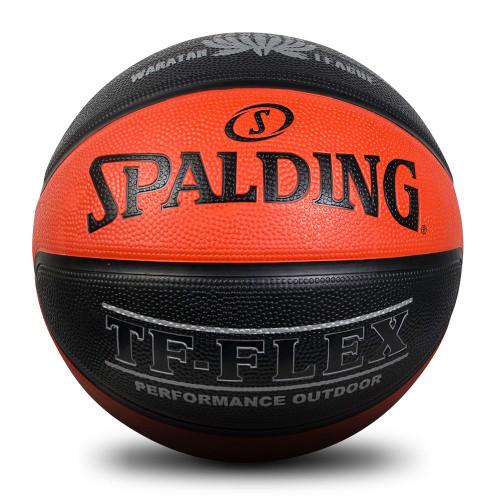 Spalding Basketball NSW Waratah TF-FLEX