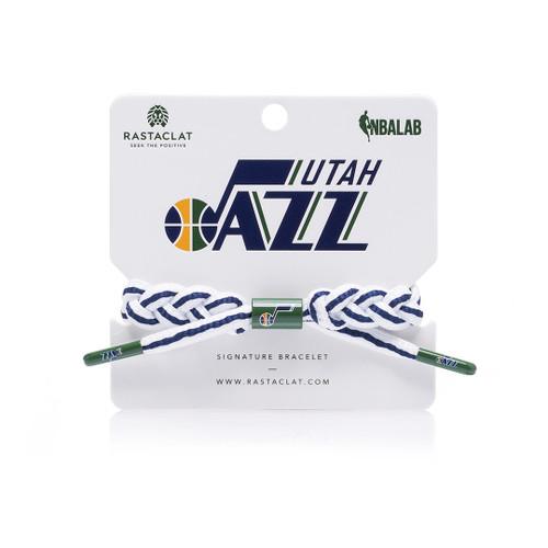basketball republic Rastaclat Utah Jazz