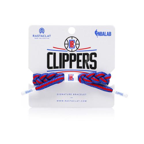 basketball republic Rastaclat LA Clippers main