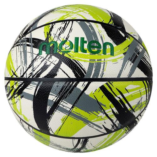 Molten 3501 basketball front