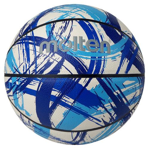 Molten 3501 Front blue