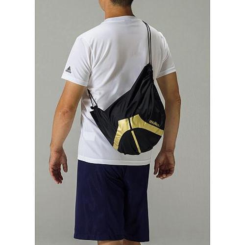 Molten Carry bag basketball model