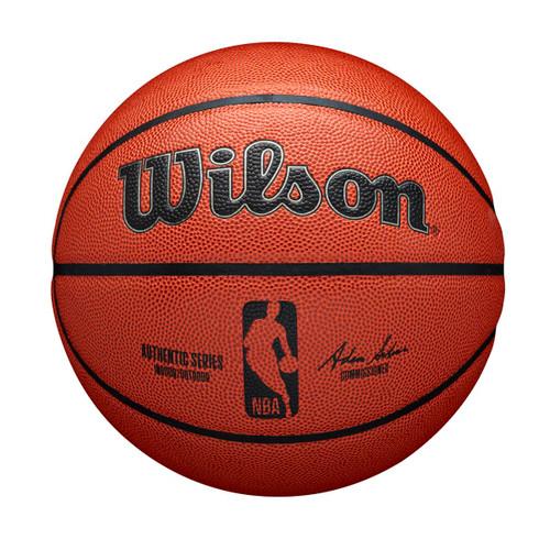 Wilson NBA Replica Ball