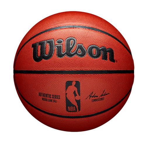 Wilson NBA Indoor Basketball