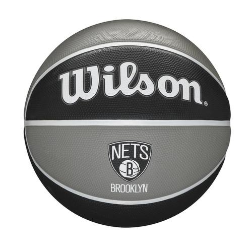 Wilson NBA Brooklyn Nets Ball