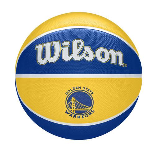 Wilson NBA GSW Basketball