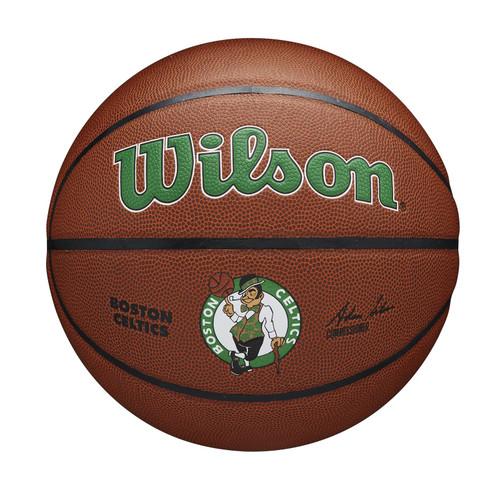 Wilson NBA Boston Celtics