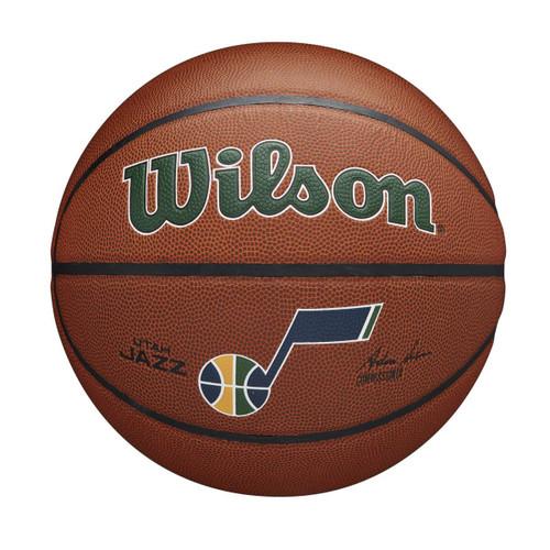 Wilson Alliance NBA Jazz