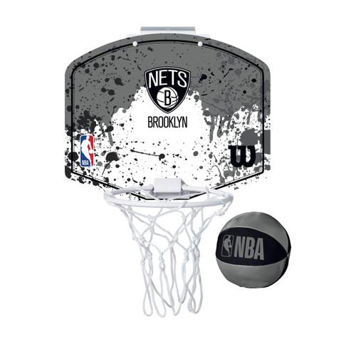 NBA Nets Minihoop