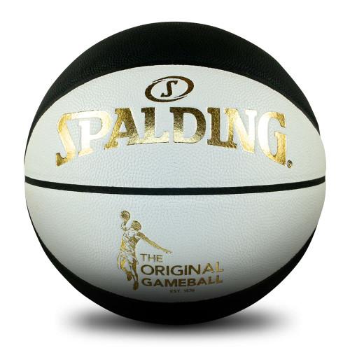 Spalding Original Game ball 1876