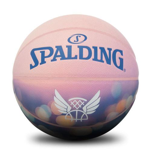 Spalding Flight Nightfall